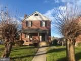 4222 Oakford Avenue - Photo 1