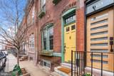 1821 Watts Street - Photo 33