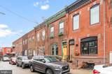 1821 Watts Street - Photo 34