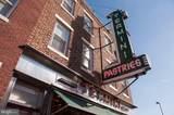 1821 Watts Street - Photo 38