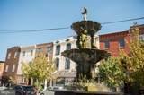 1821 Watts Street - Photo 39
