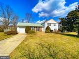 9016 Horton Road - Photo 1
