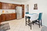 9016 Horton Road - Photo 10