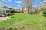 9016 Horton Road - Photo 40
