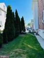 49 Vermont Street - Photo 48