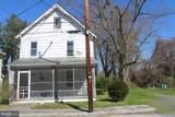 30584 Irving Avenue - Photo 1