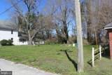 30584 Irving Avenue - Photo 4