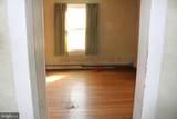 30584 Irving Avenue - Photo 5