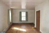30584 Irving Avenue - Photo 7