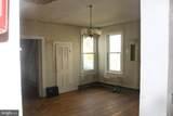 30584 Irving Avenue - Photo 8