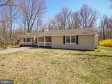 375 River Park Lane - Photo 4