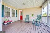 375 River Park Lane - Photo 9