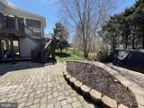 700 Scottish Isle Drive - Photo 40