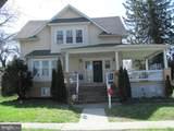 1112 Grant Avenue - Photo 1