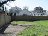 1112 Grant Avenue - Photo 38