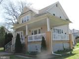 1112 Grant Avenue - Photo 4
