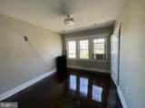 1112 Grant Avenue - Photo 44