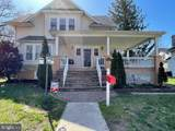 1112 Grant Avenue - Photo 47