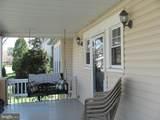 1112 Grant Avenue - Photo 5
