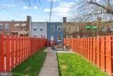 1615 Fairlawn Avenue - Photo 26