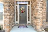 9005 Crystal Oaks Lane - Photo 4
