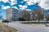 1030 Lancaster Avenue - Photo 29