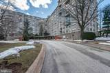 1030 Lancaster Avenue - Photo 34