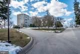 1030 Lancaster Avenue - Photo 35