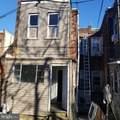 4540 Gratz Street - Photo 8