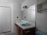 4043 Williamsport Pike - Photo 24