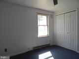 4043 Williamsport Pike - Photo 32