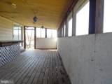4043 Williamsport Pike - Photo 34