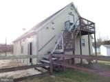 4043 Williamsport Pike - Photo 42