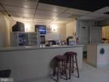 4043 Williamsport Pike - Photo 49