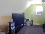 4043 Williamsport Pike - Photo 63