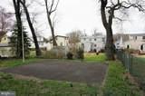 148 Hamilton Ave - Photo 26