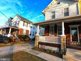 604 Garden Street - Photo 1