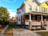 604 Garden Street - Photo 2