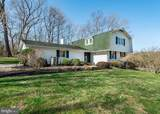 7126 Deer Valley Road - Photo 2