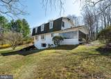 7126 Deer Valley Road - Photo 38