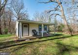 7126 Deer Valley Road - Photo 41
