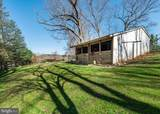 7126 Deer Valley Road - Photo 44
