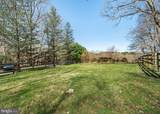 7126 Deer Valley Road - Photo 45
