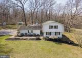 7126 Deer Valley Road - Photo 47