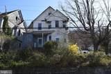 1 N. Waverly Terrace - Photo 1