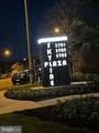 3705 George Mason Drive - Photo 82