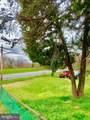 1 Patapsco Road - Photo 29
