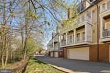 3905 Albemarle Street - Photo 48