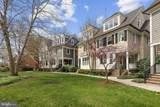 3905 Albemarle Street - Photo 51