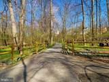 10201 Parkwood Drive - Photo 41